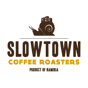 Slowtown Coffee Roasters